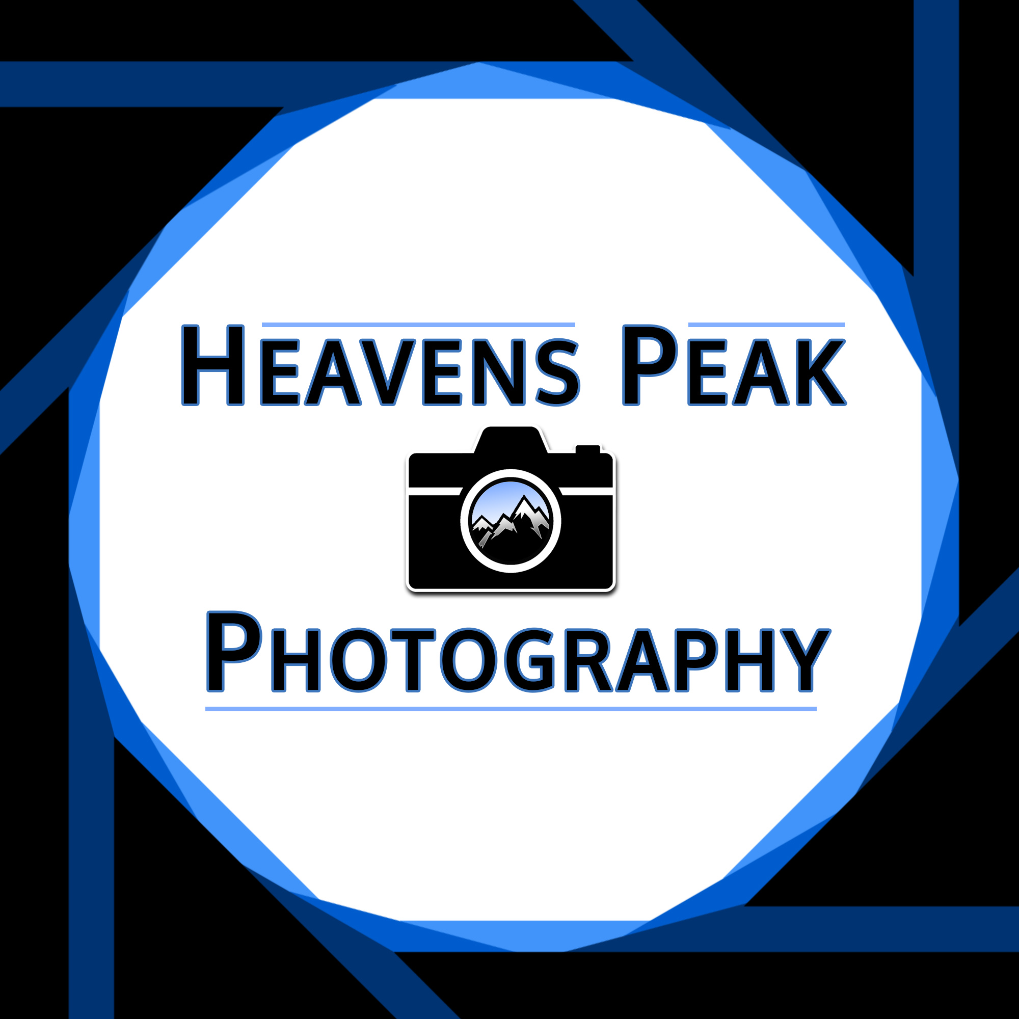 Heavens Peak Photography